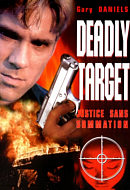 1994 - Deadly Target