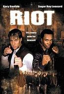 1996 - Riot