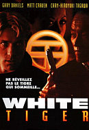 1996 - White Tiger