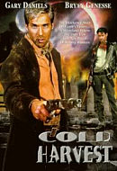 1999 - Cold Harvest