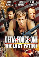 2000 - Delta Force One