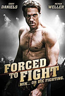 2011 - Forced To Fight
