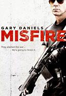2014 - Misfire