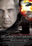 2015 - Blackwater