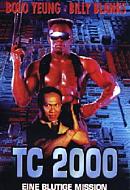 TC 2000