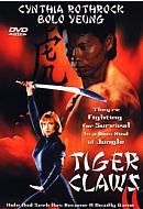 Pazur Tygrysa 2