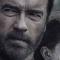 """Maggie (""""Maggie"""") - Arnold Schwarzenegger"""