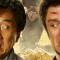 "Dorwać Wattsa (""Skiptrace"") - Jackie Chan"