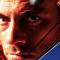 """Nieuchwytny Cel (""""Hart Target"""") - Jean-Claude Van Damme"""