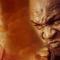 """Chiński Sprzedawca (""""China Salesman"""") - Steven Seagal, Mike Tyson"""