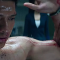 "22 Mila (""Mile 22"") - Mark Wahlberg, Iko Uwais"