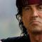 """Rambo V (""""Rambo V"""") - Sylvester Stallone"""