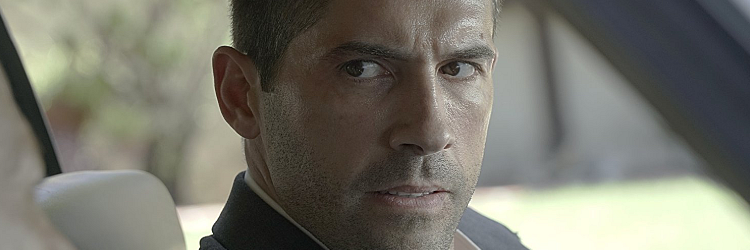 "Zapłata (""Debt Collector"") - Scott Adkins"