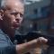 """Akcja Odwetowa (""""Reprisal"""") - Bruce Willis"""