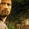 "Rejs Po Dźungli (""Jungle Cruise"") - Dwayne Johnson"