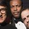 "Godziny Szczytu 4 (""Rush Hour 4"") - Jackie Chan, Chris Tucker, Brett Ratner"