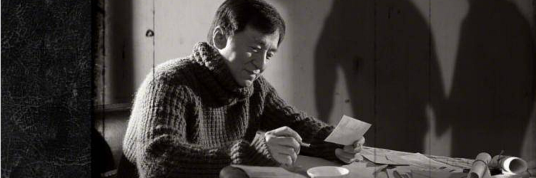 Jackie Chan - My Life Is Music