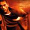 """Replikant (""""Replicant"""") - Jean-Claude Van Damme"""