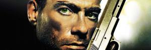 """Pasażer (""""Derailed"""") - Jean-Claude Van Damme"""