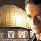 """Zakon (""""The Order"""") - Jean-Claude Van Damme"""