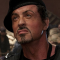 "Niezniszczalni (""The Expendables"") - Sylvester Stallone"