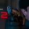 "Człowiek Demolka 2 (""Demolotion Man 2"") - Sylvester Stallone"