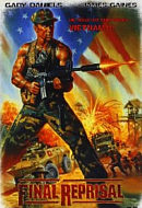 1988 - Final Reprisal