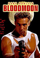 1997 - Bloodmoon