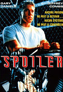 1998 - Spoiler