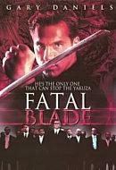 2000 - Fatal Blade