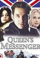 2001 - Queen's Messanger