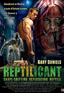 2006 - Reptilicant