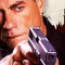 "Bałkańska Vendetta (""Kill'em All"") - Jean-Claude Van Damme"