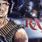 Rambo V - Sylvester Stallone