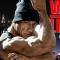 """Lwie Serce 2 (""""Lionheart 2"""") - Jean-Claude Van Damme"""