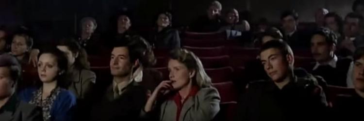 """""""Kobieta Między Psem i Wilkiem"""" (""""Een Vrouw Tussen Hond En Wolf"""") - Jean-Claude Van Damme"""