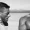 Stefanos Miltsakakis i Jean-Claude Van Damme