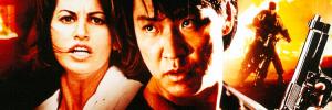 """Najlepsi z Najlepszych 3 (""""Best Of The Best 3"""") - Phillip Rhee"""
