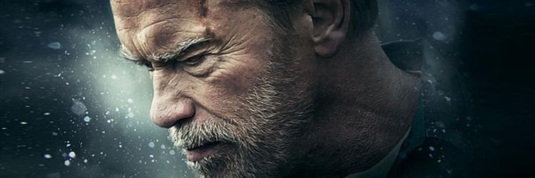 Arnold Schwarzenegger - Premiery