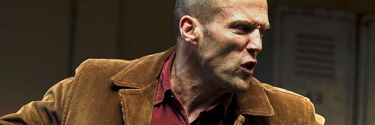 Jason Statham - Premiery