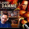 Kino Sztuk Walki - Jean-Claude Van Damme 3